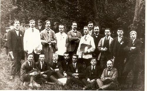 chor-lutnia-z-warty-fotowspomnienia-1916c