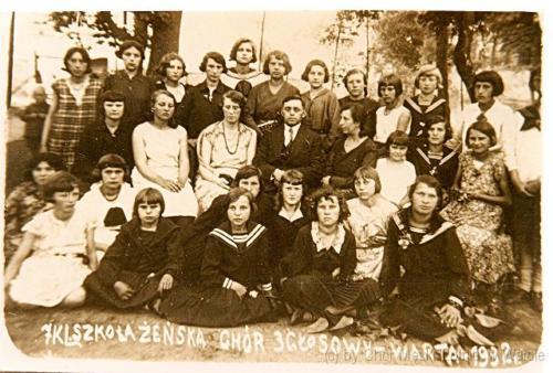 chor-lutnia-z-warty-fotowspomnienia-1932