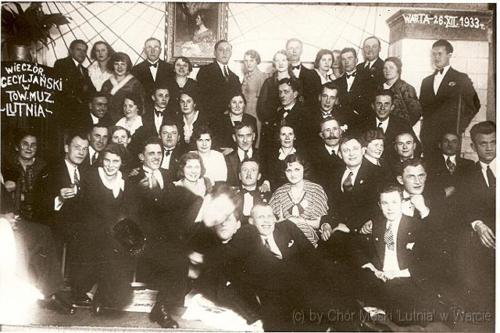 chor-lutnia-z-warty-fotowspomnienia-1933b