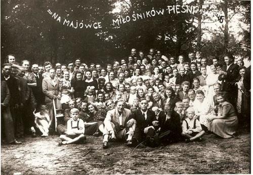 chor-lutnia-z-warty-fotowspomnienia-1946b