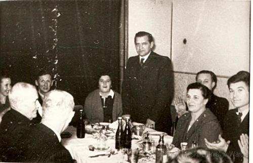 chor-lutnia-z-warty-fotowspomnienia-1957c
