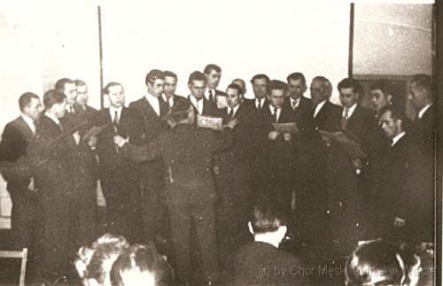 chor-lutnia-z-warty-fotowspomnienia-1957d