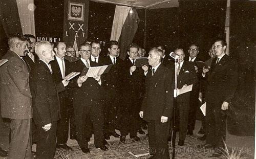 chor-lutnia-z-warty-fotowspomnienia-1965a