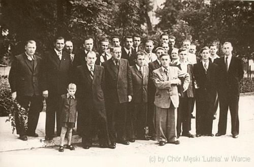 chor-lutnia-z-warty-fotowspomnienia-1966b