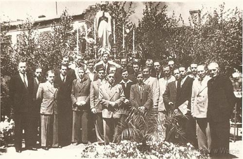 chor-lutnia-z-warty-fotowspomnienia-1966c