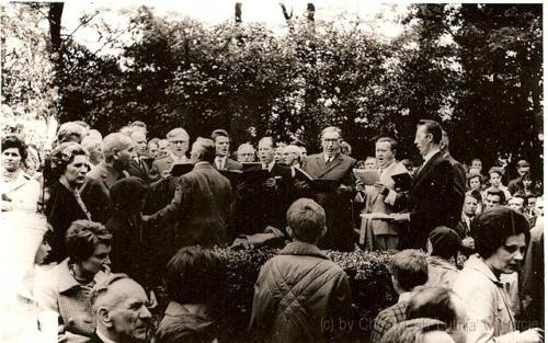 chor-lutnia-z-warty-fotowspomnienia-1967
