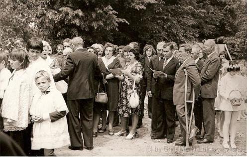 chor-lutnia-z-warty-fotowspomnienia-1976a