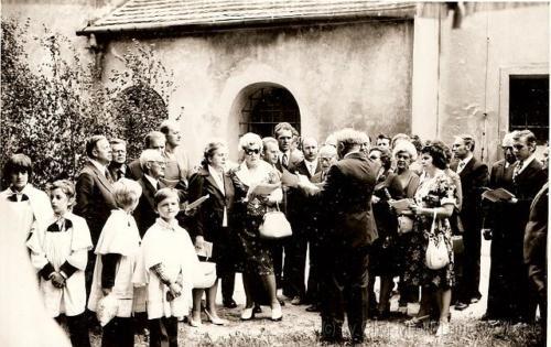 chor-lutnia-z-warty-fotowspomnienia-1976b