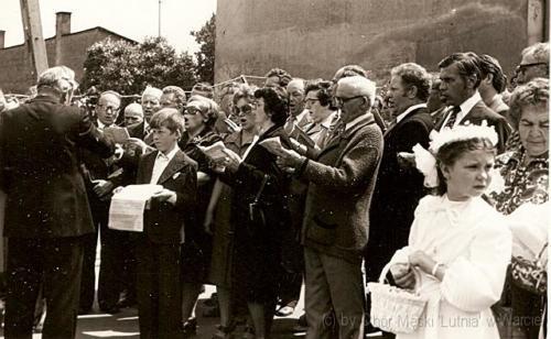 chor-lutnia-z-warty-fotowspomnienia-1978b