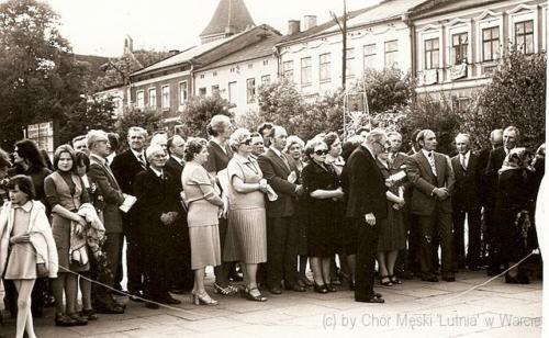 chor-lutnia-z-warty-fotowspomnienia-1978c