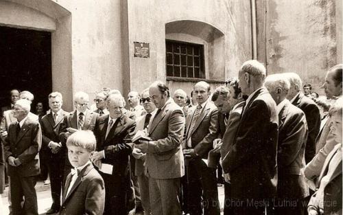 chor-lutnia-z-warty-fotowspomnienia-1981b