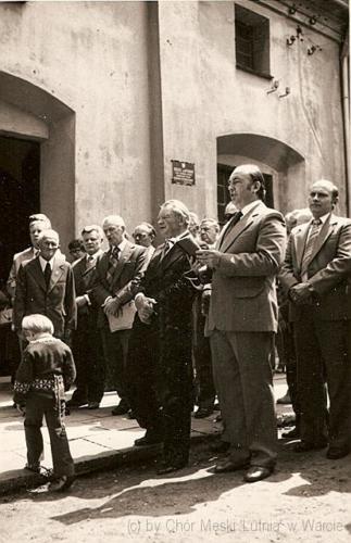 chor-lutnia-z-warty-fotowspomnienia-1981c
