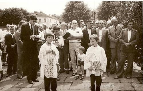 chor-lutnia-z-warty-fotowspomnienia-1984a