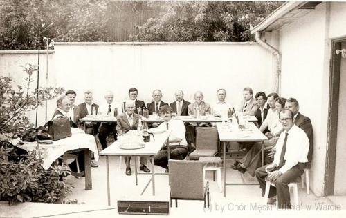 chor-lutnia-z-warty-fotowspomnienia-1984b