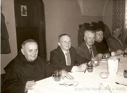 chor-lutnia-z-warty-fotowspomnienia-1987a