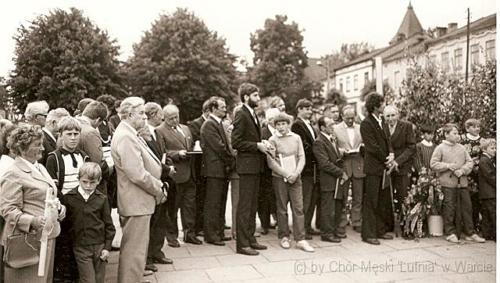 chor-lutnia-z-warty-fotowspomnienia-1987b