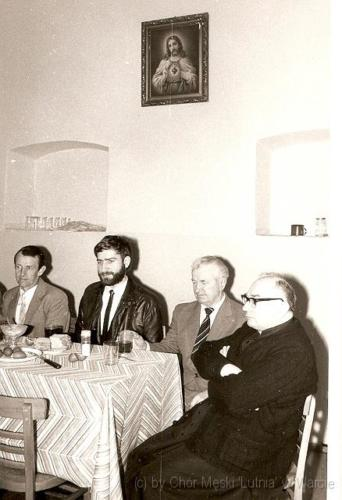 chor-lutnia-z-warty-fotowspomnienia-1988a