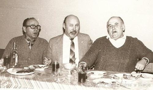 chor-lutnia-z-warty-fotowspomnienia-1989