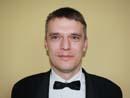 Artur Kossakowski - Bas, vice prezes