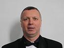 Hubert Kamola - Baryton