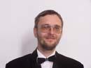 Jacek Okoński - Tenor I