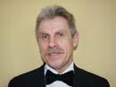 Romuald Janiak - Tenor I