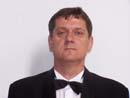 Tomasz Dobrzyński - Bas