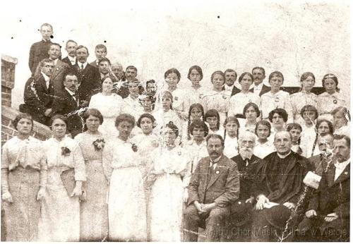chor-lutnia-z-warty-fotowspomnienia-1916a