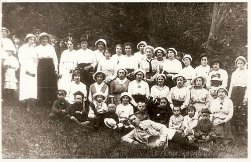 chor-lutnia-z-warty-fotowspomnienia-1916b