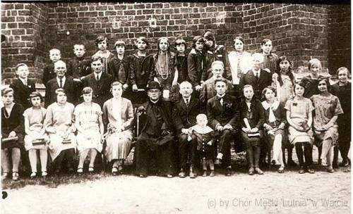 chor-lutnia-z-warty-fotowspomnienia-1927