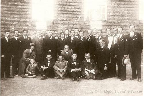 chor-lutnia-z-warty-fotowspomnienia-1933a