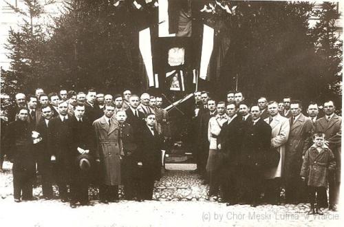 chor-lutnia-z-warty-fotowspomnienia-1935a