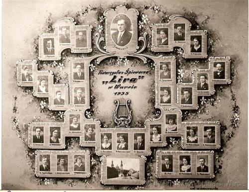 chor-lutnia-z-warty-fotowspomnienia-1935b