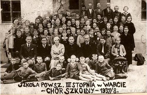 chor-lutnia-z-warty-fotowspomnienia-1937b