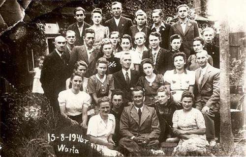 chor-lutnia-z-warty-fotowspomnienia-1946a
